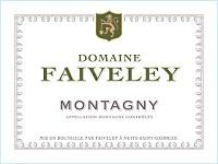 Faiveley Montagny